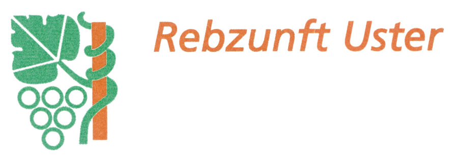 Rebzunft Uster