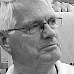 Baumann Werner